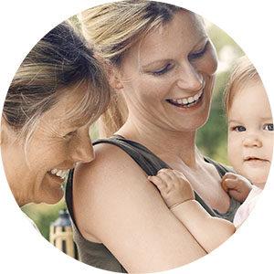 Frauengesundheit - Nicole Friederichs - Hebamme und ...